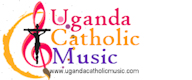 Uganda Catholic Music